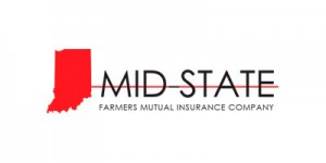 mid-state